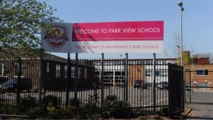 Misconduct case against teacher linked to Trojan Horse school 'discontinued'
