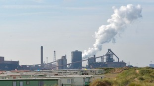 The Government will transfer new powers to the Tees Valley combined authority in a £450 million deal.