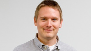 Jon French, security analyst of AppRiver