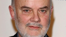 John Peel: Concert in tribute to the DJ