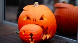This weekend Croft Castle will host it's annual Halloween spooktacular in Leominster.