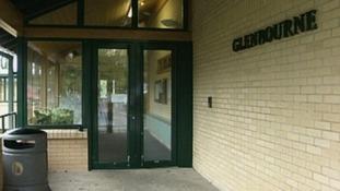 Glenbourne
