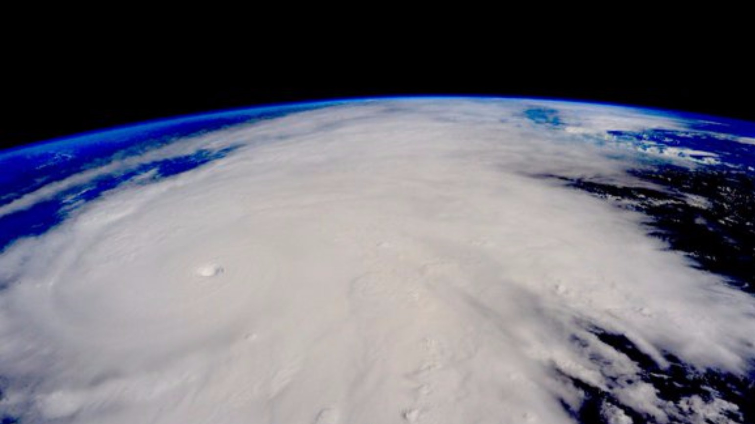 hurricane patricia  the numbers behind the most powerful hurricane ever recorded