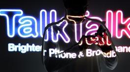 TalkTalk hacking: Around 21,000 bank details accessed