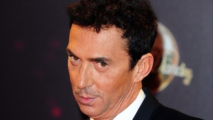 Strictly Come Dancing apologises after Bruno Tonioli swears on live TV