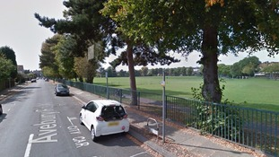 Appeal after woman raped while walking home alone