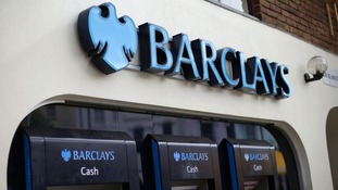 Barclays outage prevents customers from making payments