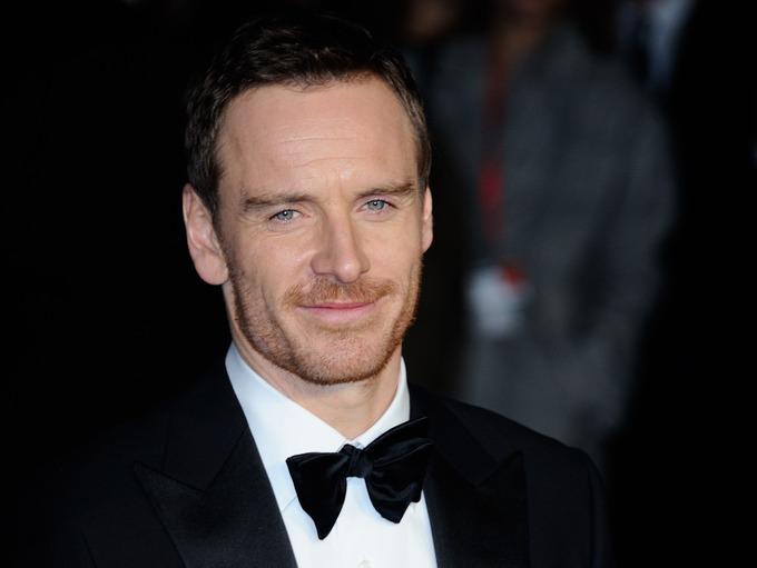 next james bond actor