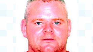 Former Consett milkman jailed over cigarette smuggling scam