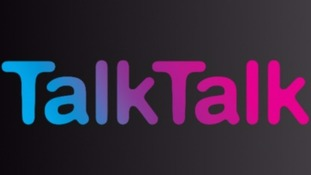 TalkTalk refuses to waive contract termination fees.