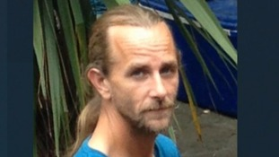 Darren Kelly was stabbed to death in Basildon on 20 October 2015.