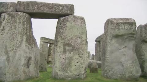 Stonehenge_pkg