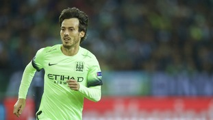 Premier League team news: Man City v Norwich