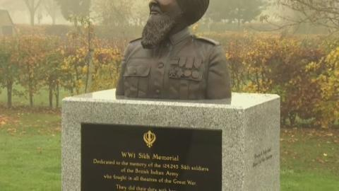 W-Sikh_memorial