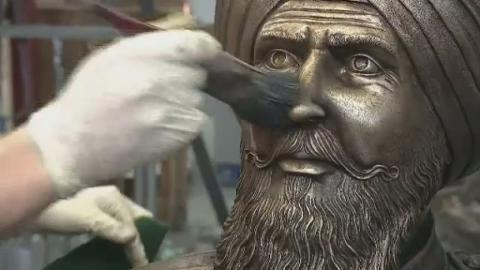 W-Sikh_Memorial_Sot