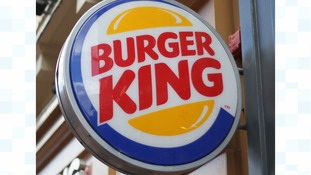 Burger King may start serving beer at UK branches