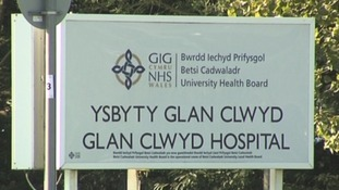 Missed diagnosis and delays before surgery were 'significant factors' in patient's death