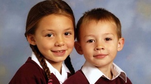Christi and Bobby Shepherd died of carbon monoxide poisoning while on a Thomas Cook holiday in Corfu.