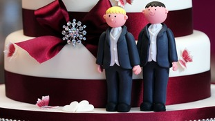 Gay marriage legalisation in N Ireland blocked by voting technicality