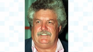 Colin Welland has died aged 81