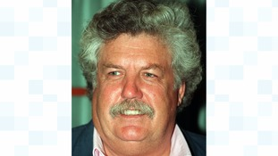Tributes to Oscar-winning writer and actor Colin Welland
