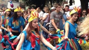 St Paul's Carnival thrown into doubt after Council pulls funding