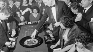 Port Talbot Casino