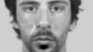 Police release e-fit of potential key witness