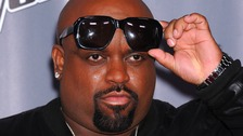 Cee-Lo Green will headline at the Leeds Arena for tonight's MOBO awards