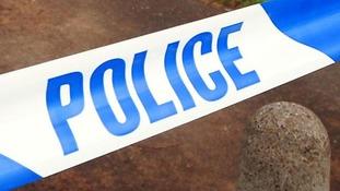 Ambleside murder investigation