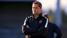 Jackie McNamara is expected to be unveiled as York City manager today
