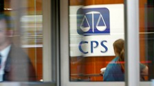 CPS office