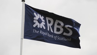 RBS: Still paying for the mistakes of the past