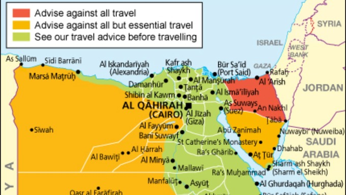 Flights suspended to and from sharm el sheikh what you need to the foreign and commonwealth office has not changed its travel advice gumiabroncs Choice Image