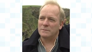 Trevor Grills was a singer with the popular Port Isaac shanty group Fisherman's Friends.