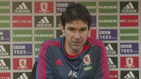 Karanka_on_Bruce_web