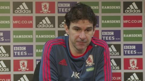 Karanka_on_Hull_web