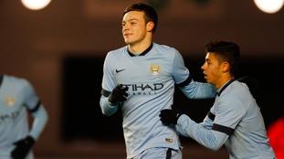 Brandon Barker has signed on loan for Rotherham
