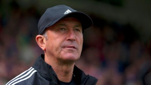 West Brom boss Tony Pulis questions referee Anthony Taylor decision following fine