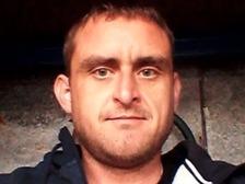 Headshot of Jason Creighton