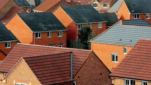 Calls for affordable housing to be cutback to boost rental market