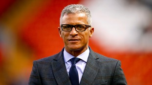 Keith Curle hails 'well-deserved' FA Cup win for Carlisle