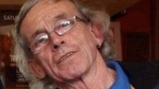 Tom Rogers died after being stabbed several times with a knife in Swindon