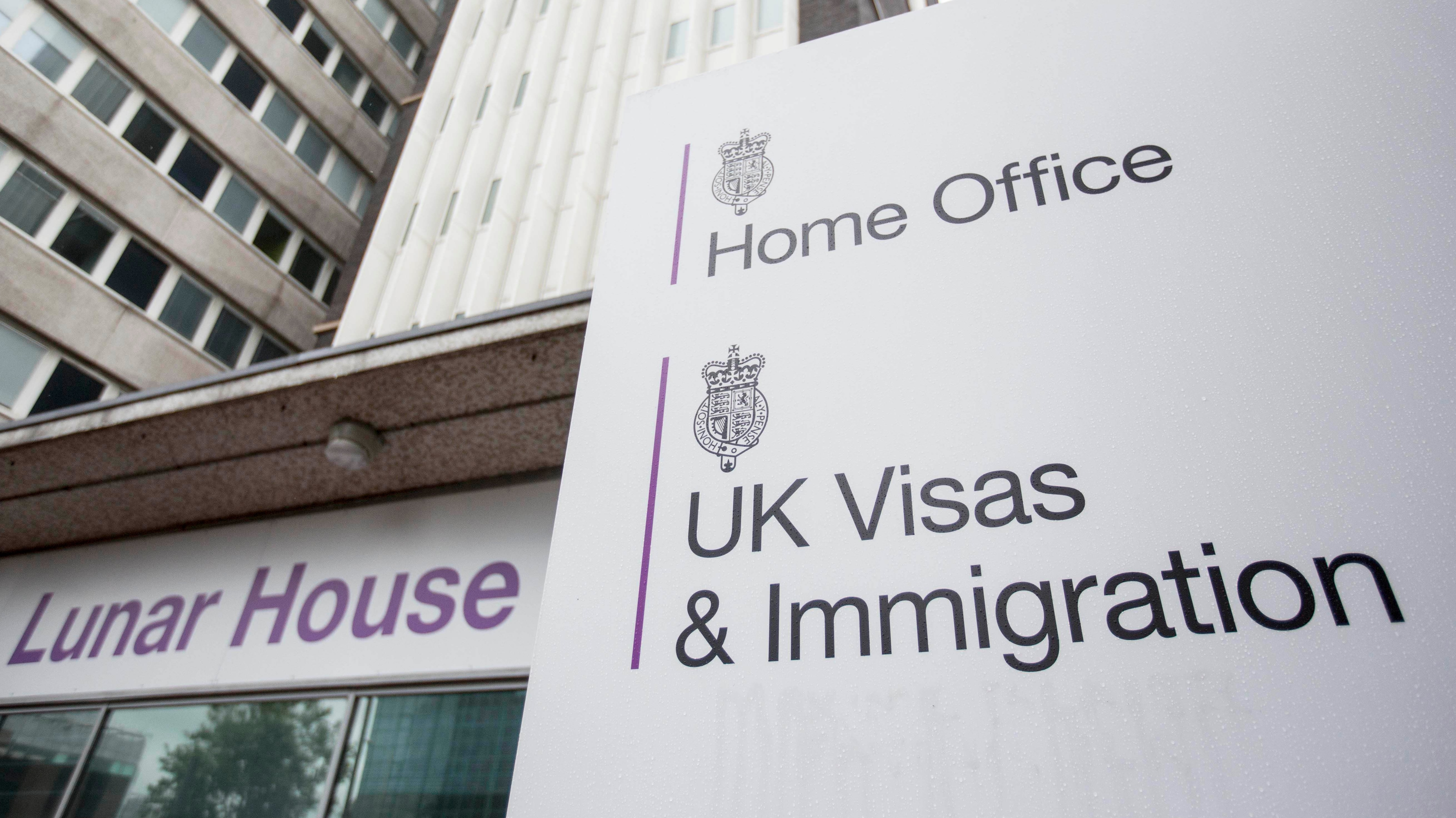Home Office faces criticism for \'too many poor decisions\' in ...