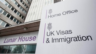 Home Office faces criticism for 'too many poor decisions' in immigration cases