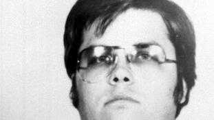John Lennon killer denied release from prison