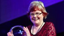 Dr Fiona Hawke