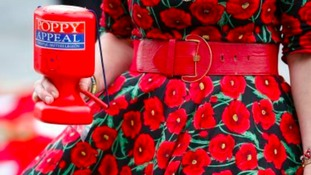 Armistice Day: Our region remembers
