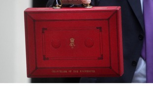 Midlands MPs have high hopes for the budget