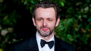 Michael Sheen: Freedom of Information Act consultation a 'full frontal attack'